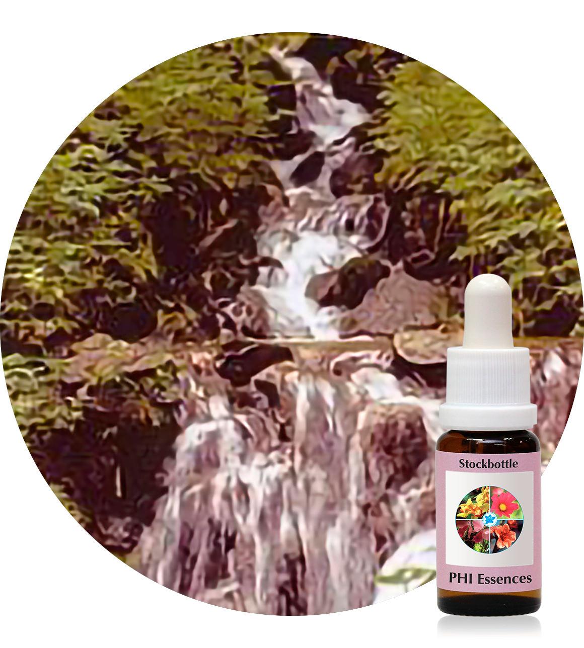 27. Rock Water 15 ml