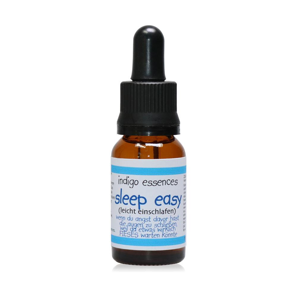 Sleep Easy (Indigo Essences)