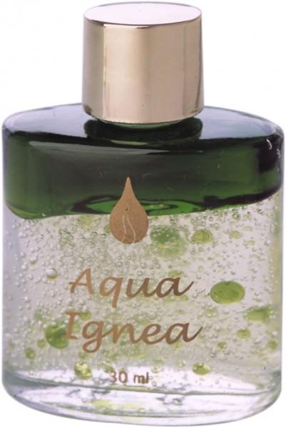 Aqua Ígnea Verde (grün)