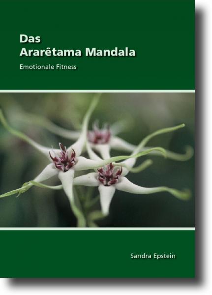 Das Ararêtama Mandala