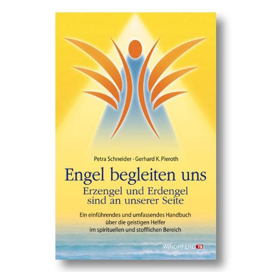Engel begleiten uns