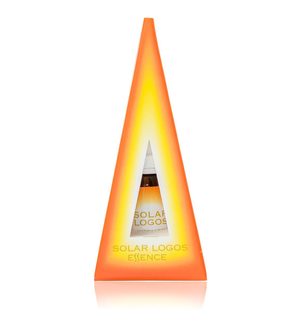 Solar Logos Essence