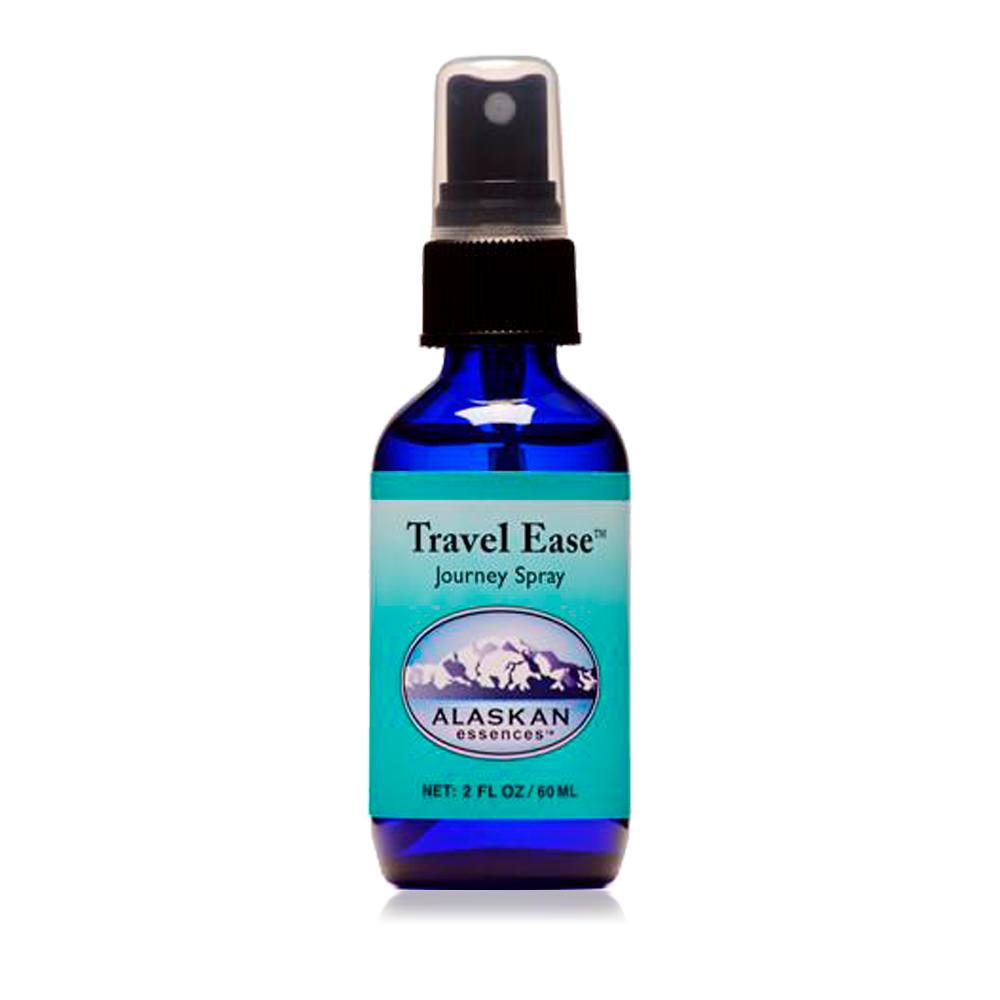 Travel Ease Spray