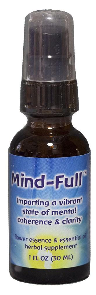 Mind-Full