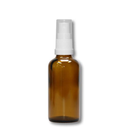 Neutrales Raumspray 50 ml