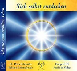 LichtWesen: Sich selbst entdecken (2 CDs)