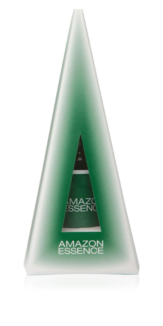 Amazon Essence Stock