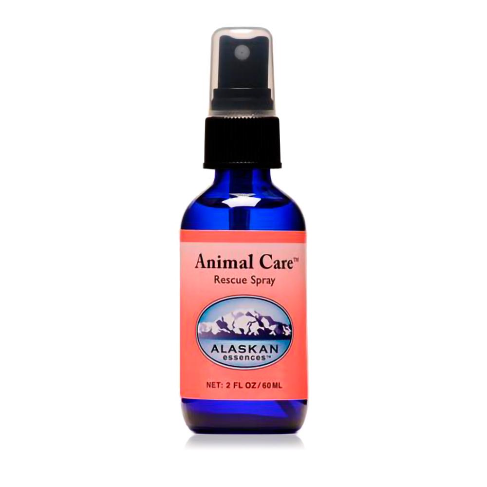 Animal Care Spray