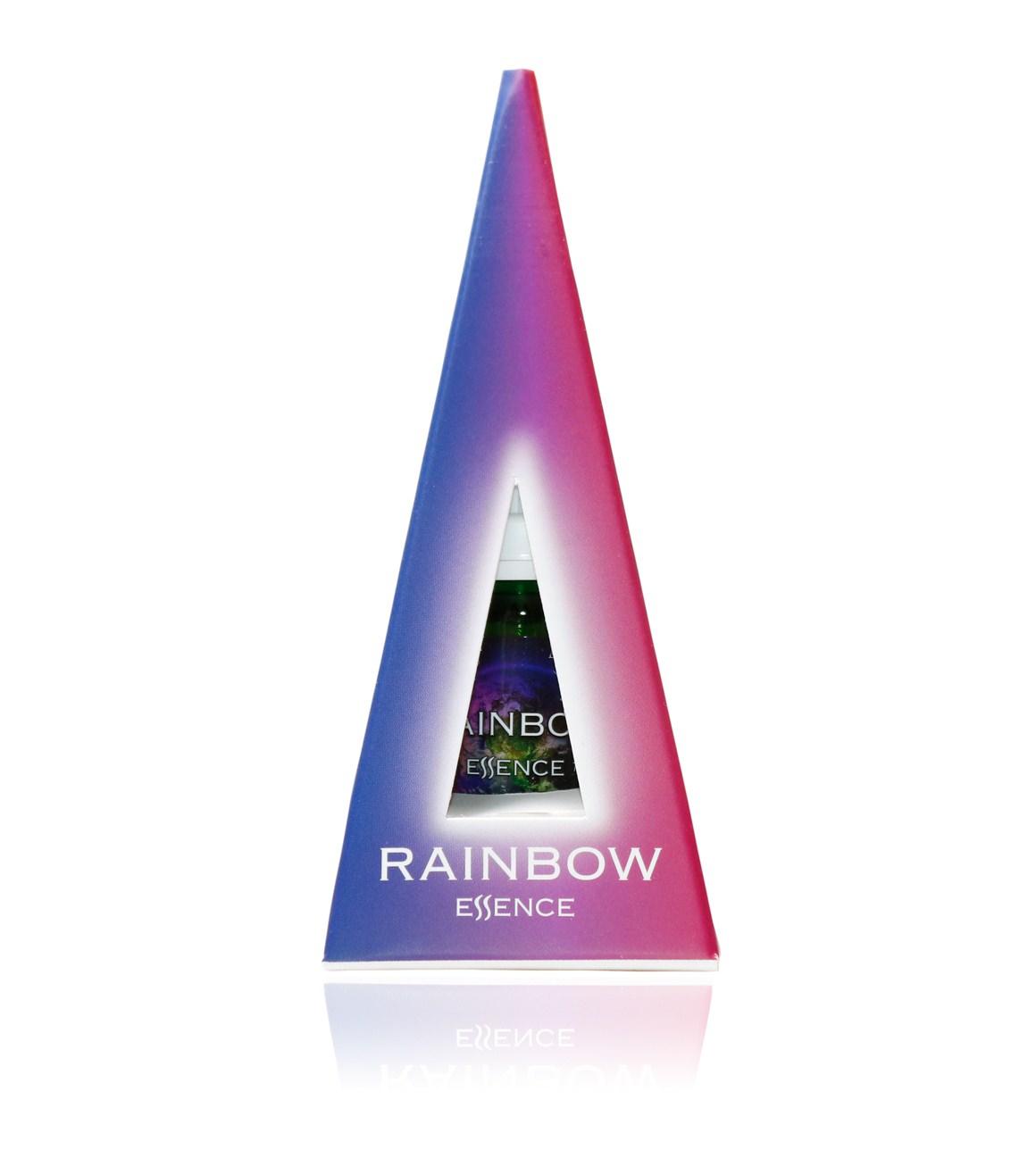 Rainbow Essence