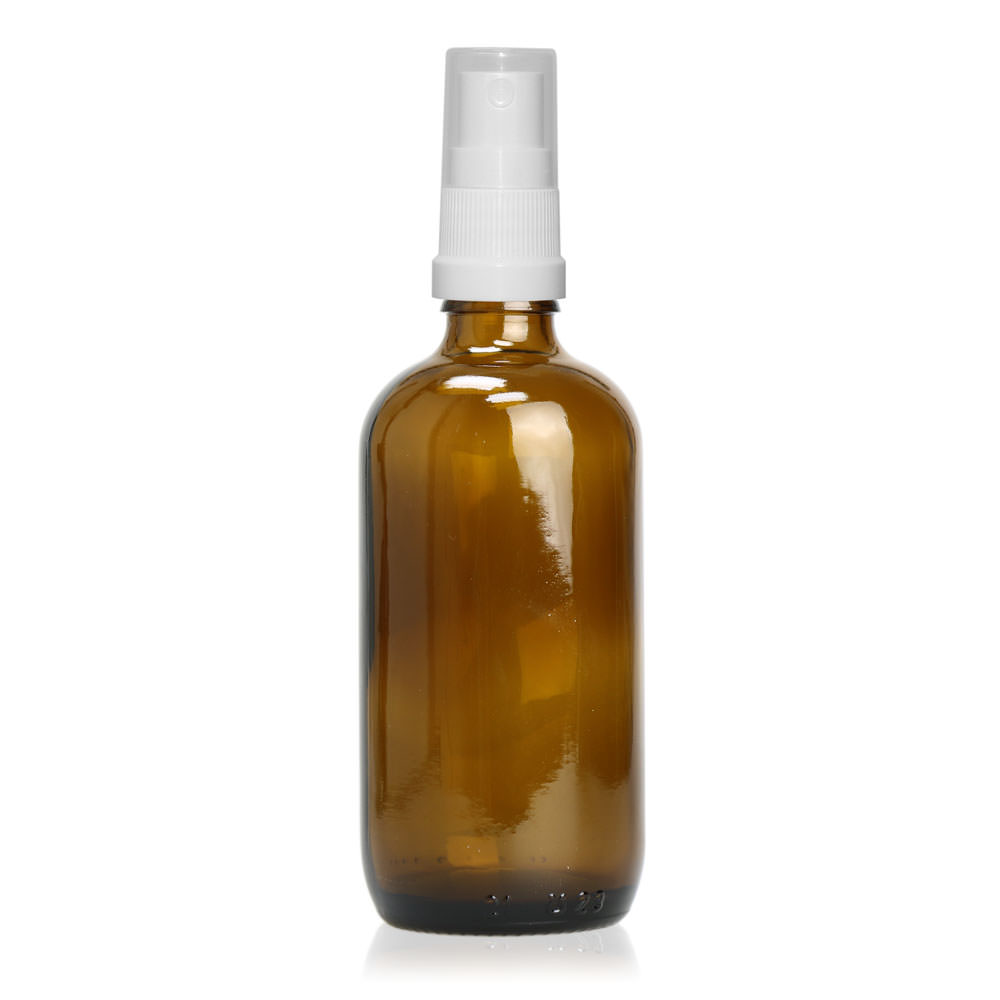 Individuelles Spray 100 ml