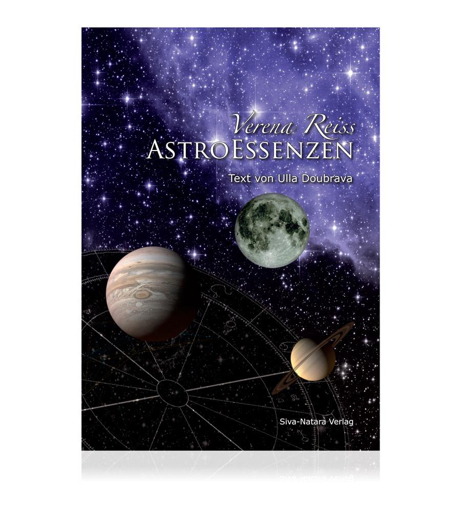 Die AstroEssenzen
