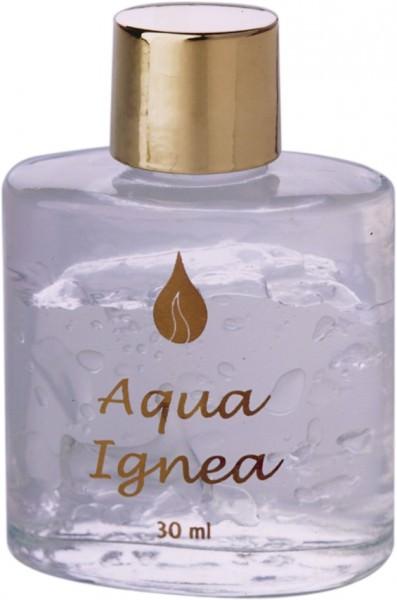 Aqua Ígnea Branco (weiß)