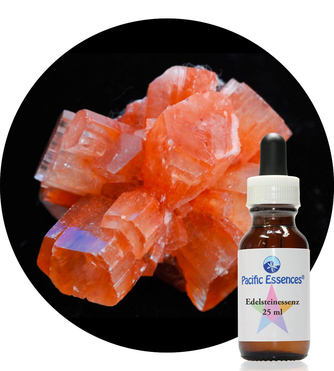Aragonite (Pacific Essences)