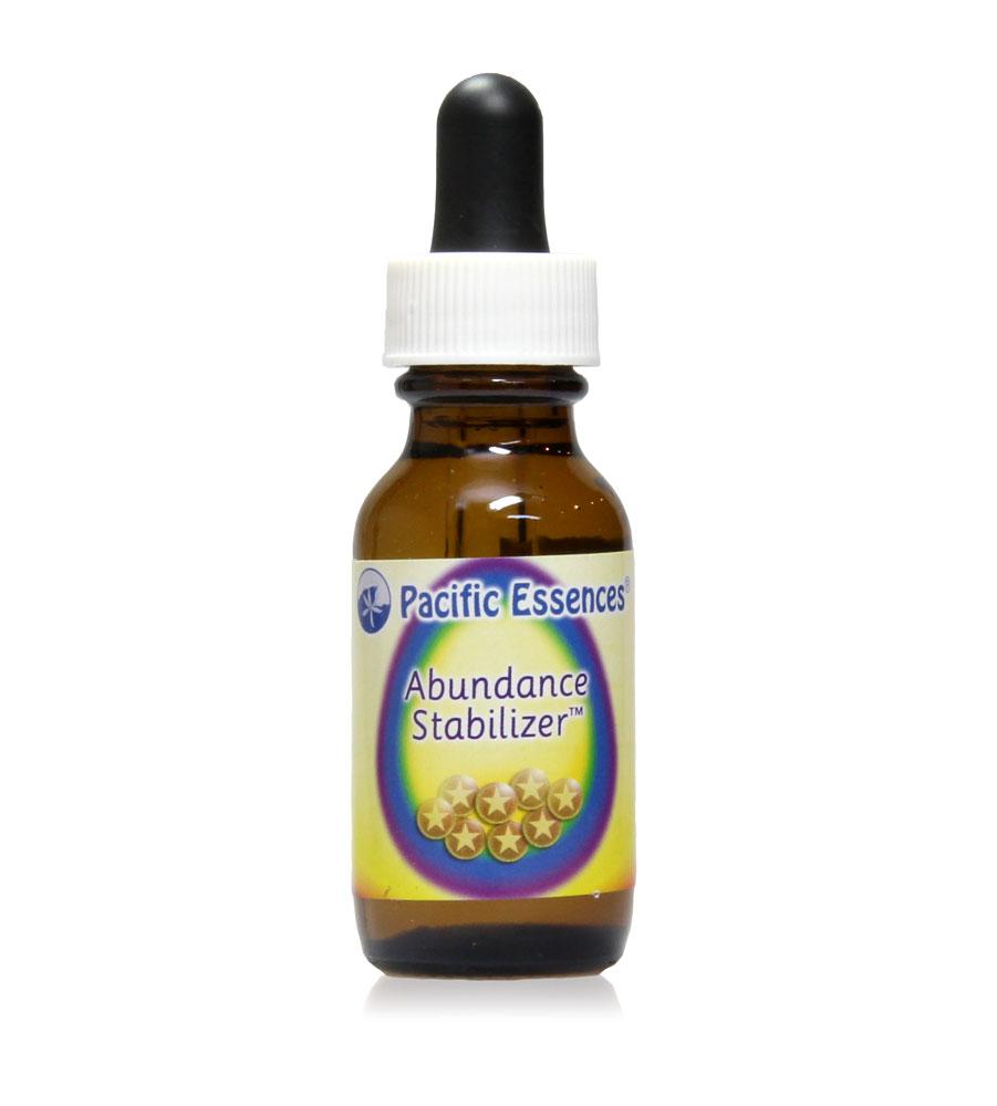 Abundance Stabilizer