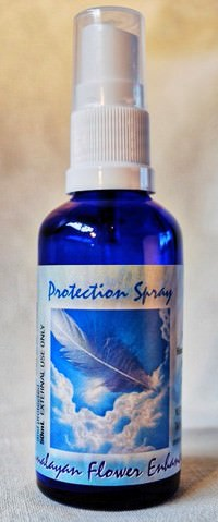 Protection Mist