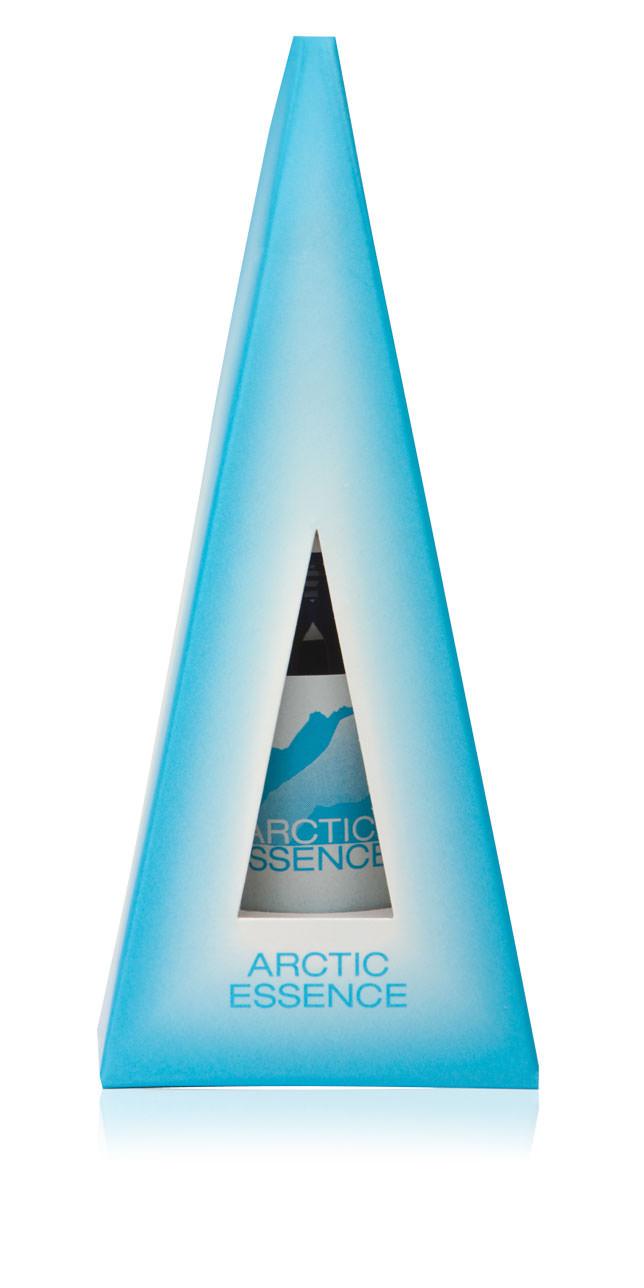 Arctic Essence Stock