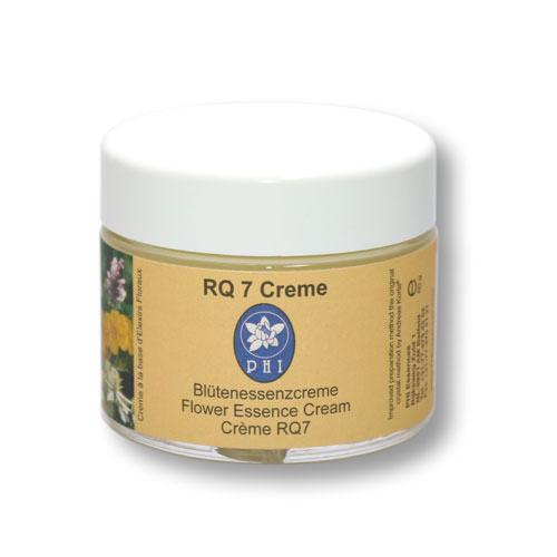 RQ7 Creme
