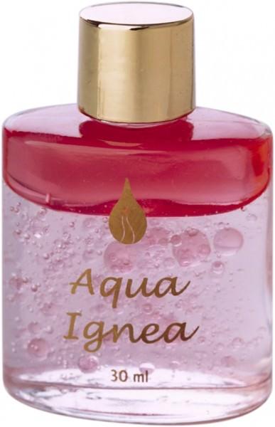 Aqua Ígnea Rosa (rosa)