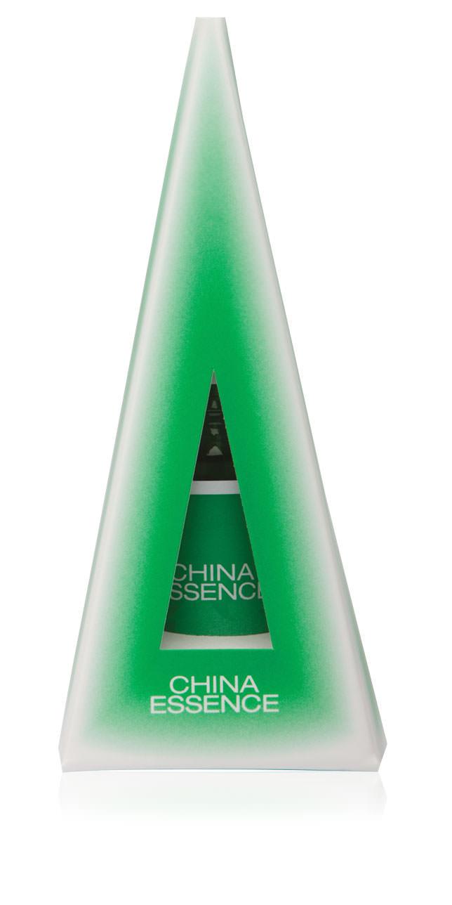 China Essence Stock