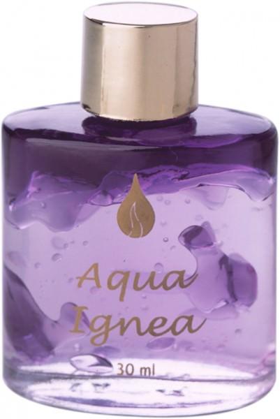 Aqua Ígnea Violeta (violett)