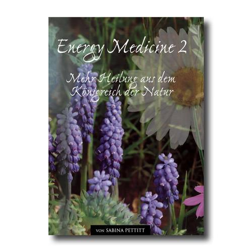 Energy Medicine 2