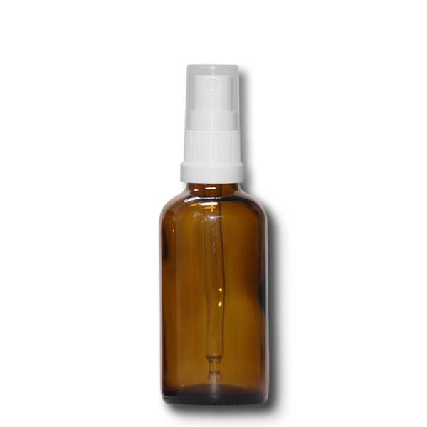 Individuelles Spray 50 ml