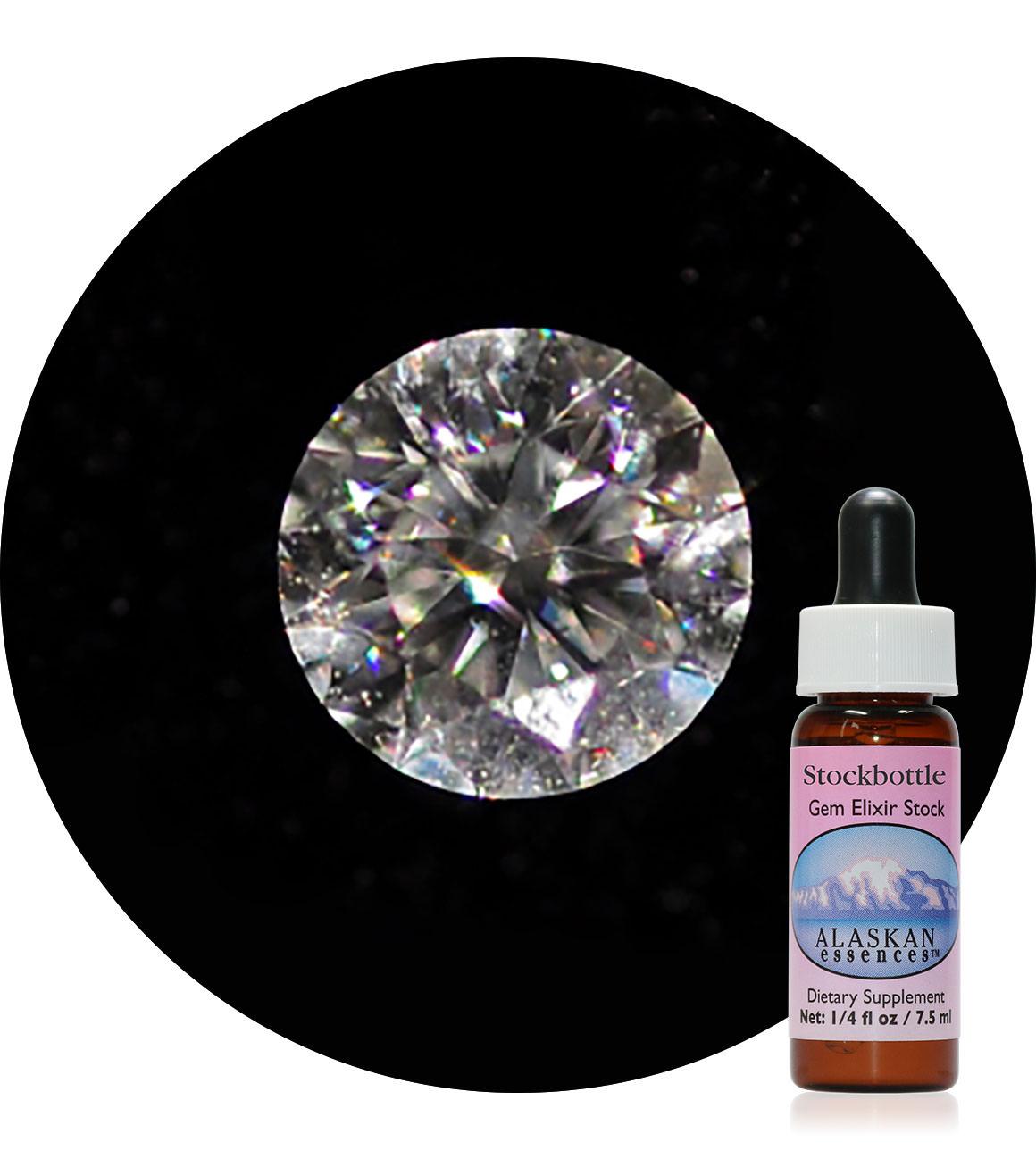 Diamond 7,5 ml