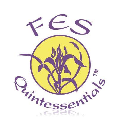 FES Kalifornische Essenzen