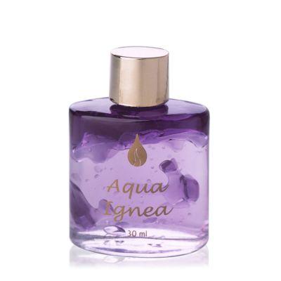 Aqua Ígnea