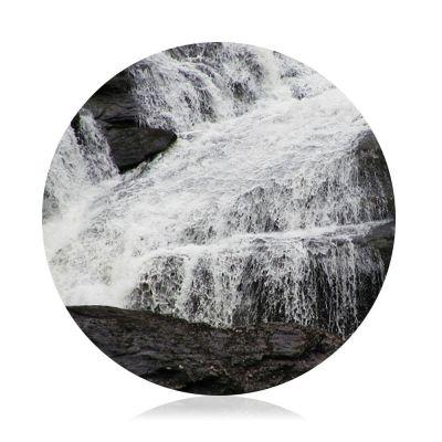 Wasserfallessenzen