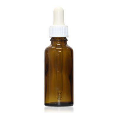 Neutrale Einnahmeflaschen/Sprays